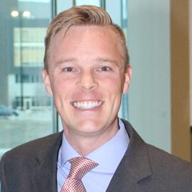 Jacob-Browning, Chairman