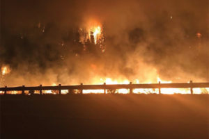 Wildfires-and-Civil-Engineering