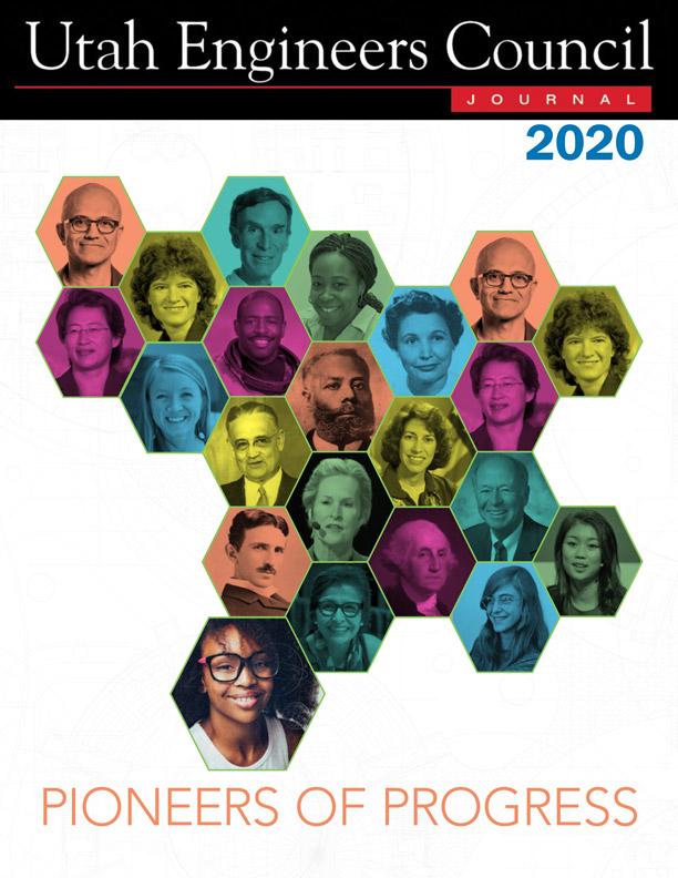 2020-UEC-Journal