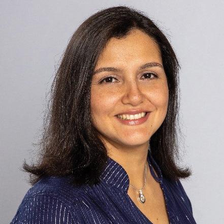 Claudia-Arenas