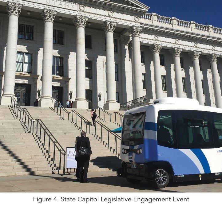 Figure-4.-State-Capitol-Legislative-Engagement-Even-web