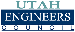UTAH-ENGINEERS-LOGO-NEW-Blue