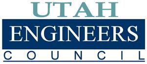 UTAH-ENGINEERS-LOGO-NEW-Blue
