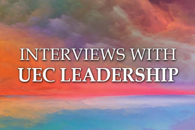 Interviews-UEC-Leadership-cloud