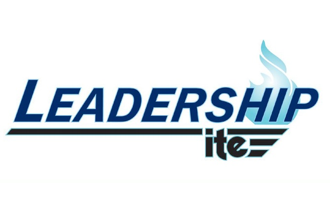 Leadership-ite-logo