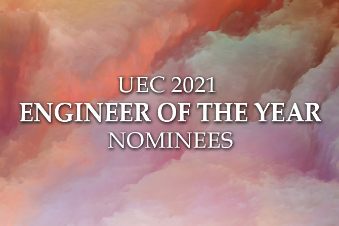 UEC-Engineer-of-the-Year-Nominees