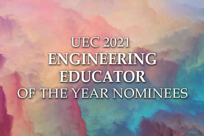 UEC-Engineering-Educator-of-the-Year-Nominees