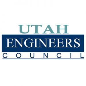 By Utah Engineers Council