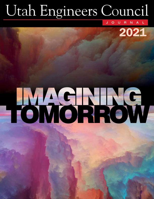 Utah-Engineers-Journal-2021-Issue-COVER