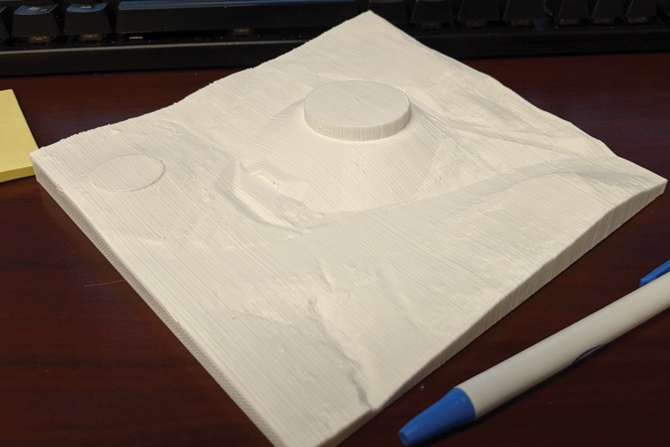 completed-3D-print