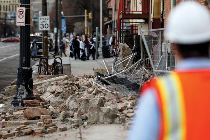 wake-up-earthquake2