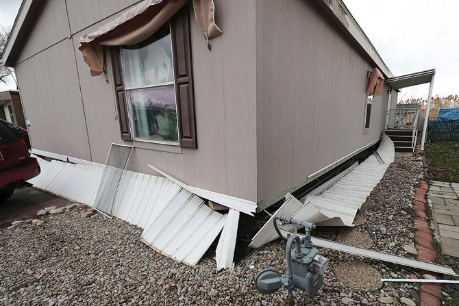 wake-up-earthquake4